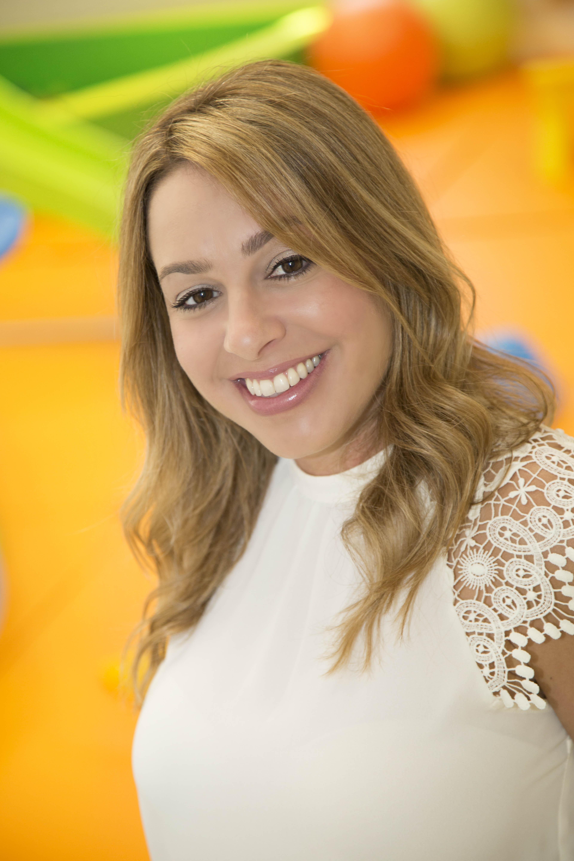 Ailyn Herrera