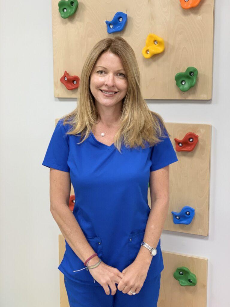 Cristina Tirotta